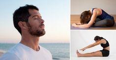 Ejercicios+para+la+salud+y+la+paz+mental+++