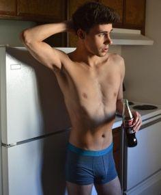Jack Merridew Sexy Men, Poses, Hot, Instagram Posts, Swimwear, Drinking, Fans, Fashion, Bathing Suits