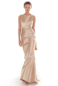 Brides: Peter Langner :  Calipso