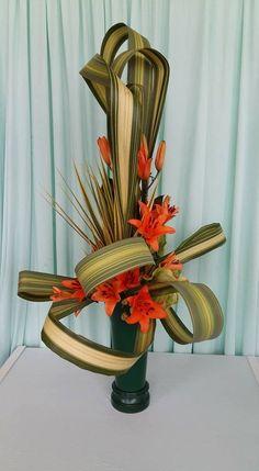 http://www.tokobungapedia.com/p/toko-bunga-di-majaleng.html