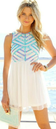 Love-dress