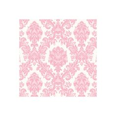 Paper ❤ liked on Polyvore featuring backgrounds, patterns, fillers, - backgrounds, pictures, wallpaper, borders, effect and picture frame
