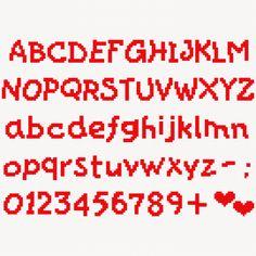 Two teddy bears + alphabet (New version)