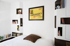 apartament-design5