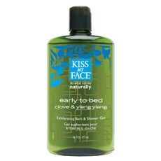 Kiss My Face Skin Care Products for all your Body Care needs. Our products are cruelty-free, made with natural ingredients, and ethically source packaging. Kiss My Face, Bath Gel, Natural Skin Care, Natural Foods, Natural Beauty, Body Cleanser, Body Soap, Shower Gel, Bath Shower