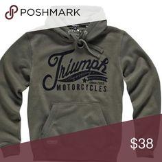 Triumph sweater Triumph sweater Triumph Sweaters