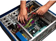 Best computer repair services in Kuwait Best Computer, Computer Service, It Services Company, Computer Repair Services, Pc Repair, Custom Pc, Used Computers, Circuit Board, Tips