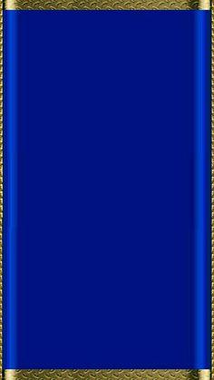Full Hd Wallpaper Android, Galaxy Phone Wallpaper, Iphone Wallpaper Video, Phone Wallpaper Design, Glitch Wallpaper, Abstract Iphone Wallpaper, Cellphone Wallpaper, Screen Wallpaper, Luxury Wallpaper