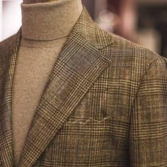 Mens Fashion Suits, Mens Suits, Fashion Outfits, Stylish Men, Men Casual, Designer Suits For Men, Dapper Men, Well Dressed Men, Gentleman Style