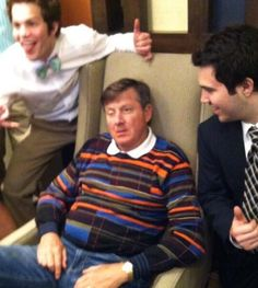 craig-sager-passed-out-2