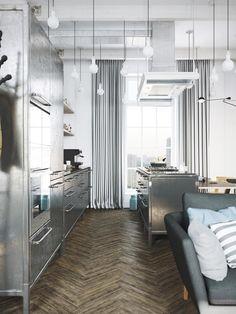 lsd14-loft-denis-krasikov-russia-russie-murmansk-design-white-original-romantique-elegant-appartement-appartment-12