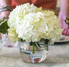 Best Ideas For Wedding Flowers Arrangements Tables https://femaline.com/2017/04/29/best-ideas-for-wedding-flowers-arrangements-tables/ https://femaline.com/2017/04/29/best-ideas-for-wedding-flowers-arrangements-tables/