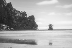 Morro Bay  To the Pacific  http://www.ejnphotographie.com/infrared/morro-bay-to-the-pacific