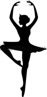 Choose from 60 top Ballet Dancer stock illustrations from iStock. Find high-quality royalty-free vector images that you won't find anywhere else. Ballerina Silhouette, Ballerina Art, Couple Silhouette, Ballet Art, Silhouette Art, Ballet Dancers, Ballerina Cookies, Ballerina Painting, Ballerina Birthday