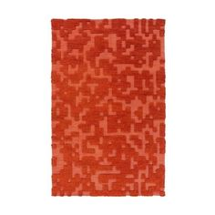 Surya STN1002 Stencil Hand Woven 100% Wool Rug 2 x 3 Rectangle Home ($113) ❤ liked on Polyvore featuring home, rugs, home decor, colorful rugs, multicolor area rugs, border rug, geometric area rugs and colorful area rugs