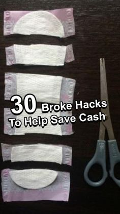 Simple Life Hacks, Useful Life Hacks, House Cleaning Tips, Cleaning Hacks, Frugal Living Tips, Saving Ideas, Ways To Save Money, Diy Hacks, Things To Know