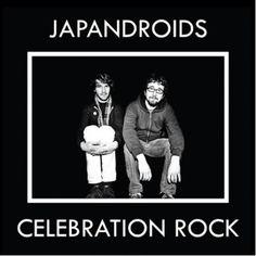 Rockol_ Japandroids