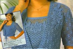 crochet pattern sale: مجلة بلوزات رائعه بالباترونات Crochet Blouse, Crochet Lace, Filet Crochet, Summer Tops, Short Tops, Dress Skirt, Crochet Patterns, Crop Tops, Knitting