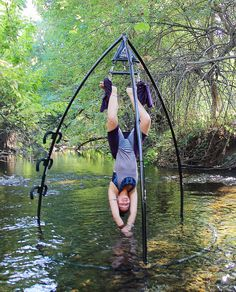 1000 images about all things yoga swings on pinterest