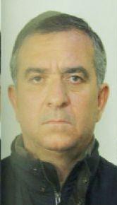 Francesco Lo Gerfo(1962)Reggente mandamento Misilmeri 2009-13.arrested on 17 April 2012 .sentenced to 18 years.