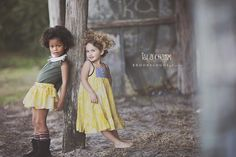 A Sanguinetti Clothing Editorial » Brooke Logue Photography
