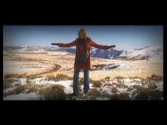 Juanita du Plessis VLIEG HOOG Music Songs, Music Videos, Our Father In Heaven, Afrikaans, Kinds Of Music, South Africa, Miley Cyrus, Youtube, Instruments