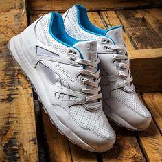 Shoe Gallery x Reebok Ventilator リーボック d93838696
