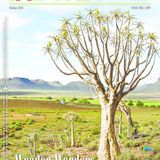 Indwe October Issue available for download
