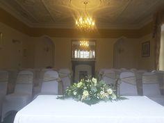 Annabel room
