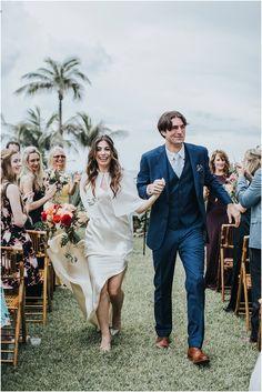 Chelsea and Justin - Wright By the Sea Wedding {Florida Wedding Photography} - Chelsea Erwin Photography Bridal Cape, Bohemian Bride, Boho Wedding, Chelsea, Florida, Wedding Photography, Couple Photos, Couple Shots, Bohemian Weddings