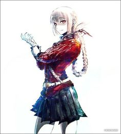 Cute Nurse, Florence Nightingale, Pokemon, Fate Servants, Fate Anime Series, Comic Pictures, Fate Zero, Phantom Of The Opera, Fate Stay Night