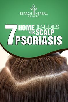 Natural Remedies for Psoriasis.What is Psoriasis? Causes and Some Natural Remedies For Psoriasis.Natural Remedies for Psoriasis - All You Need to Know Mild Psoriasis, Inverse Psoriasis, Psoriasis On Face, Psoriasis Symptoms, Psoriasis Arthritis, Psoriasis Remedies, Natural Treatments, Natural Remedies, Essential Oils