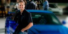 'Fast And Furious 8' News: Paul Walker's CGI Equipped Spin-Off Movie! [SPOILERS] - http://www.movienewsguide.com/fast-and-furious-8-news-paul-walker-cgi-equipped-spin-off-movie-spoilers/133806