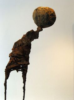 agnes baillon sculpteur - Buscar con Google