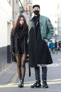 26 New Ideas For Fashion Week Korean Street Styles 26 New Ideas For Fashion Week Korean Street Style Seoul Fashion, Korean Street Fashion, Asian Street Style, Tokyo Street Style, Korean Fashion Trends, Estilo Fashion, Tokyo Fashion, Fashion Mode, Harajuku Fashion