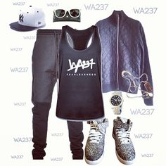 www.weare237.com Lookbook WA237 Swag for men - Black on black Fashion #fashion #swag #style #stylish #TagsForLikes #me #swagger #cute #photooftheday #jacket #hair #pants #shirt #instagood #handsome #cool #polo #swagg #guy #boy #boys #man #model #tshirt #shoes #sneakers #styles #jeans #wa237 #fearlessness