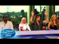 TV BREAKING NEWS True BAD - AMERICAN IDOL SEASON 12 - http://tvnews.me/true-bad-american-idol-season-12/