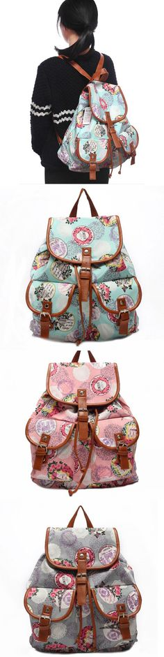 New Arrival Fashionable Flower Printed Canvas Schoolbag Backpack Travel Backpack backpack for women work,backpack for women travel,backpack for women fashion,backpack for women fashion style,backpack for women fashion travel,backpack for women college,backpack for college,backpack for college women,backpack for college women laptop bags,backpack for college women book bags,backpack for college women laptops,backpack for college women casual,backpack for college student,