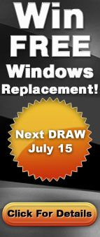 How to Get Rid of Condensation on Your Home's Windows