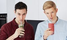 Thrilled to see two Virgin StartUp-supported businesses in the Guardian today talking about working with big businesses - Pampelone Clothing on getting stocked in Bloomingdales, and Pack'd on winning contracts with Sainsburys and Tesco! https://virg.in/ZNW