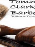 Tommy Clarkes Barbershop Tullamore | Mooyd.com | My Offer On Your Doorstep