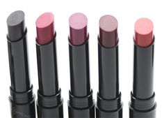 Rituel de Fille Lipsticks and Lip Sheers