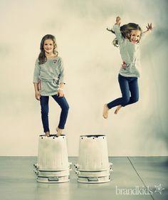 American Outfitters brandshop  www.brandkids.com