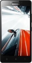 #Lenovo A6000 Plus is the best smartphone for users that are searching for a value for money smartphone.