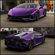 Yachts, Lamborghini, Planes, Houses, Bike, Cars, Vehicles, Style, Concept Cars