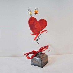 Κεραμικά - Arktos Art