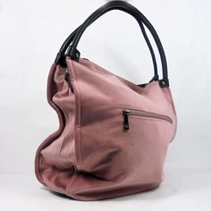 Bolso bordado rosas en terciopelo rosa https://www.lutasha.es/p3019238-bolso-terciopelo-bordado.html 📧Suscribete a nuestra newsletter para conseguir un dto. en tu 1ª compra: http://eepurl.com/cg3iQj https://www.youtube.com/watch?v=20By0BeBk8M&feature=youtu.be #handbags #fashion #bags #bag #handbag #purse #handbags#handbagshop #handbagseller #handbagsale #handbagsforsale #handbagset #handbagslover #handbagsonline #handbagsupplier #handbagsales #handbagsling #bolso #complementos #moda…
