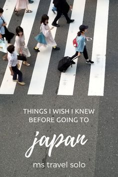 Are you travelling to Japan for the first time? Do you have a lot of unanswered questions? I've compiled all the best travel tips for your first trip to Japan. Check out all the things I wish I knew before going to Japan. Don't forget to pin it on your Pi Japan Travel Guide, Tokyo Travel, Asia Travel, Travel Guides, Greece Travel, Dublin Travel, Beach Travel, Ireland Travel, Kyoto