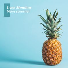 Summer Is Here, Pineapple, Fruit, Pinecone, Pine Apple, The Fruit