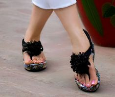 Awesome 100+ Perfect Summer Flat Shoes for Women